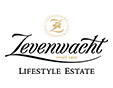 amari-property-management-clients-zevenwacht-lifestyle-estate