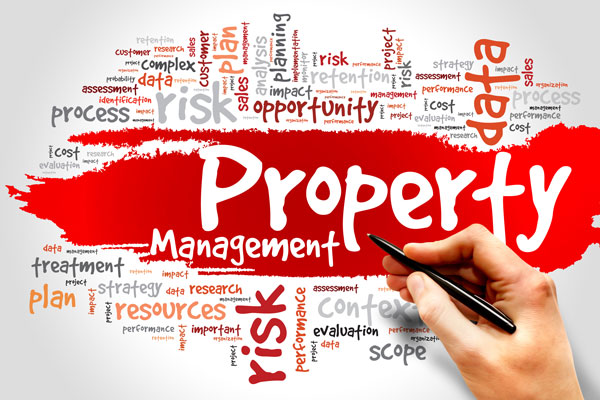 amari_property_management