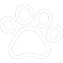 amari-property-management-pet-application-icon_128x128